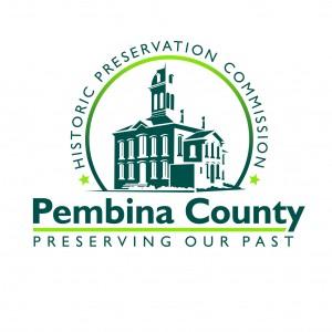 Pembina County HPC JPG RGB